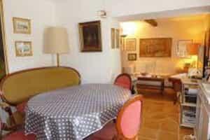 """Отель """"Le Mazet"""" - INH 33886"""