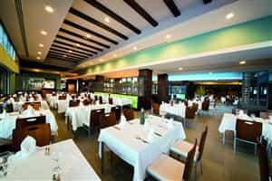 Отель Limak Lara De Luxe Hotel & Resort
