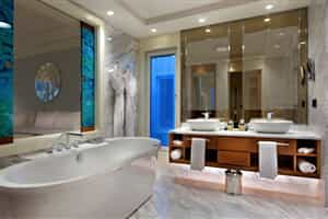 Отель Papillon Zeugma Relaxury