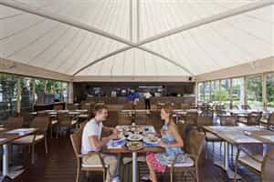 Отель Porto Bello Hotel Resort & Spa
