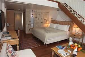 Отель Premier Solto Hotel By Corendon
