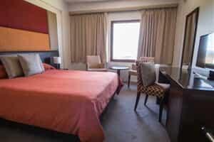 Отель [RH] Rochester Calafate