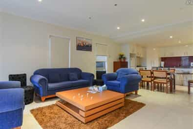 Otel Boutique Stays 3 Bedroom Townhouse