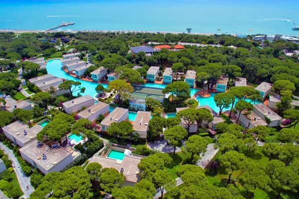 Отель Club Prive By Rixos Belek