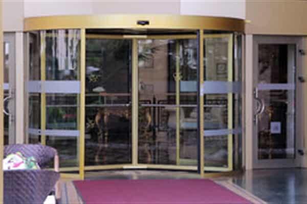 Отель Fame Residence Lara & Spa