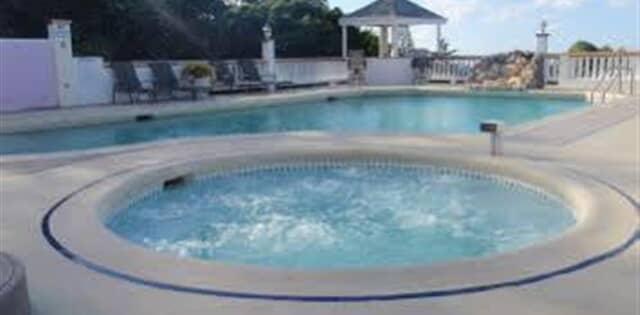 1 BR Suites - Guest House - Montego Bay - PRJ 1404